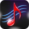 Free MP3 music hits streaming - canciones en línea y las estaciones de música y reproductor DJ de radio fm listas de reproducción en vivo de internet