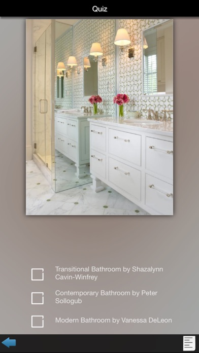 Bathroom Design Ideas App Download Android Apk