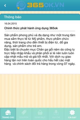 365ok.vn screenshot 3