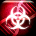 Plague Inc. - Ndemic Creations