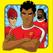 Supa Strikas סופר סטרייקה - Yedioth Information Technologies