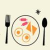 香港味道街头特色美食地图 - 吃遍香港人气美食推荐