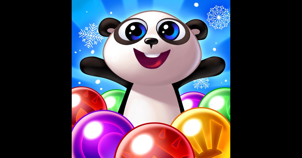 1200x630bf Panda Pop For Windows 8
