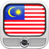 Malaysia TV - Watch tv shows, radio, music video & live tv for YouTube