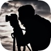 Amazing Photography for Beginners