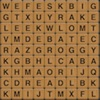 New Word Search