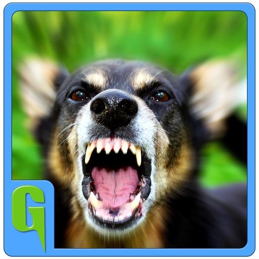 狗生存模拟器 - 三维动物模拟游戏下载