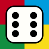 Parchis HD Wiki