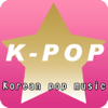 KPOP Korean POP Music(K-POP韓國流行音樂)