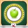 My Diet Diary logo