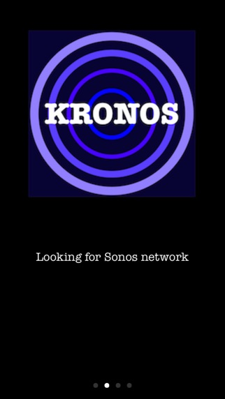 kronos wow how to connect