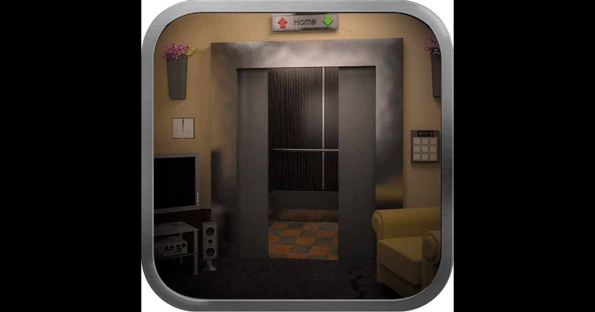 100 Doors Rooms Escape 33 100 Doors Classic Escape Guide