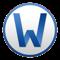 Word Writer Pro