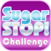 SugarStop Challenge - 21 Days to Better Health, Happiness and Weight Loss