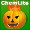 Chemistry SAT II Prep Lite