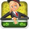 Grand Club Casino & Slots