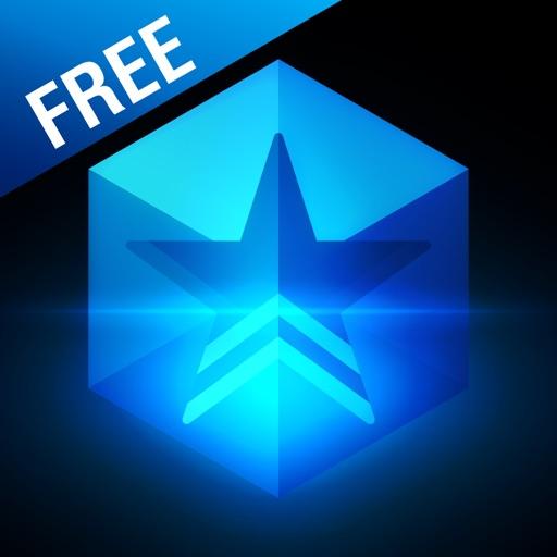 Clash of Blocks Free iOS App