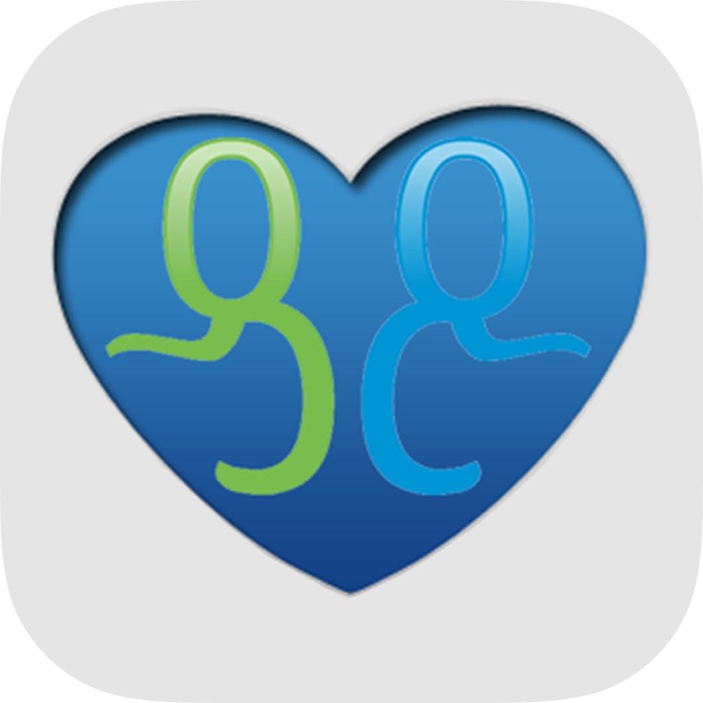 App de buscar pareja