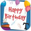Create birthday cards
