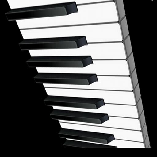 MIDITrail MIDI记录