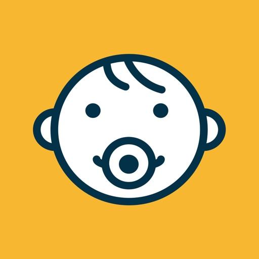 babyline下载_babyline手机版免费下载
