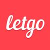 Ambatana INC - letgo: Sälj och köp begagnade produkter bild