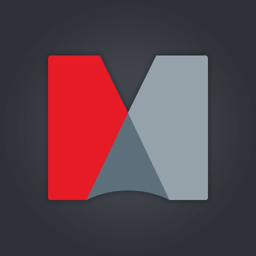 思维导图 Mindjet for iPhone【项目管理工具】