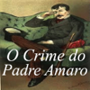O Crime do Padre Amaro
