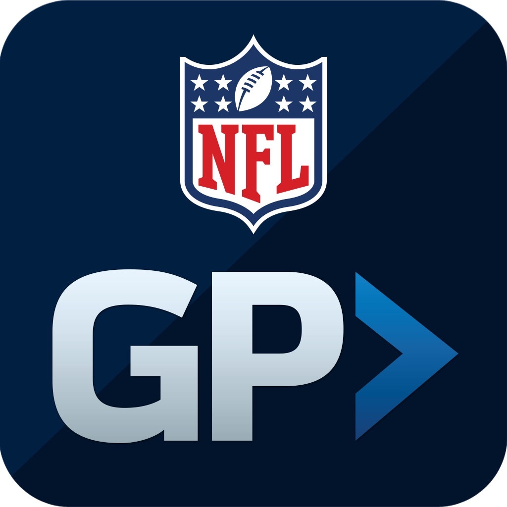 Nfl game pass discount coupon codes