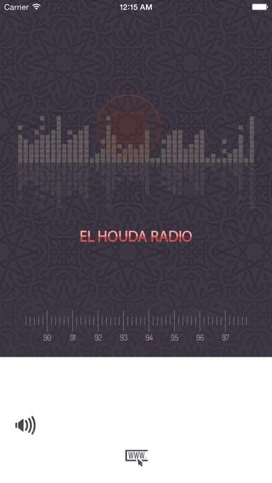 download RADIO ELHOUDA apps 1