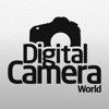 Digital Camera World: the definitive SLR photography magazine for iPhone / iPad