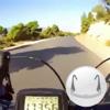 Road bike (Breathing Apps)