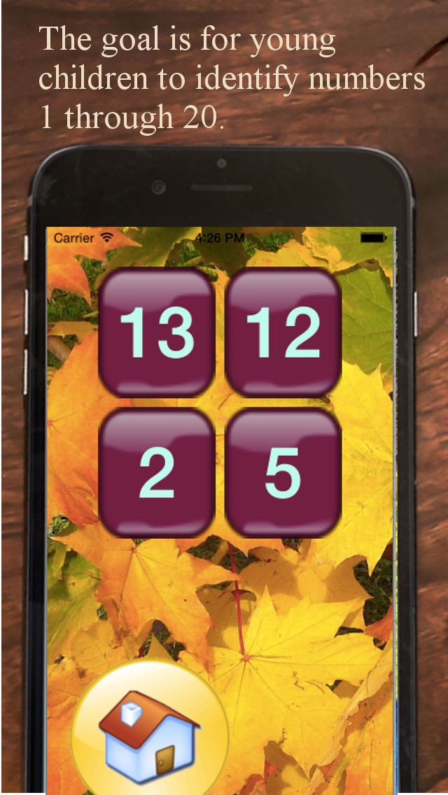 download Find the Numbers Game apps 4