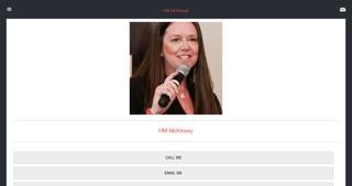 download HM McKinsey apps 2