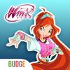 Winx Club: Rocks the World - Un juego de hadas y danzas