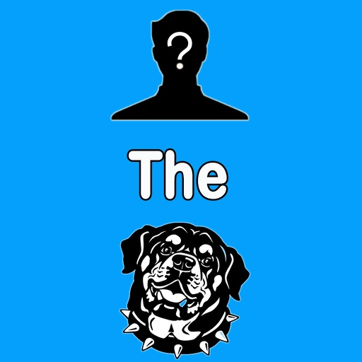 Ultimate Trivia - Guess The Dog Breed iOS App