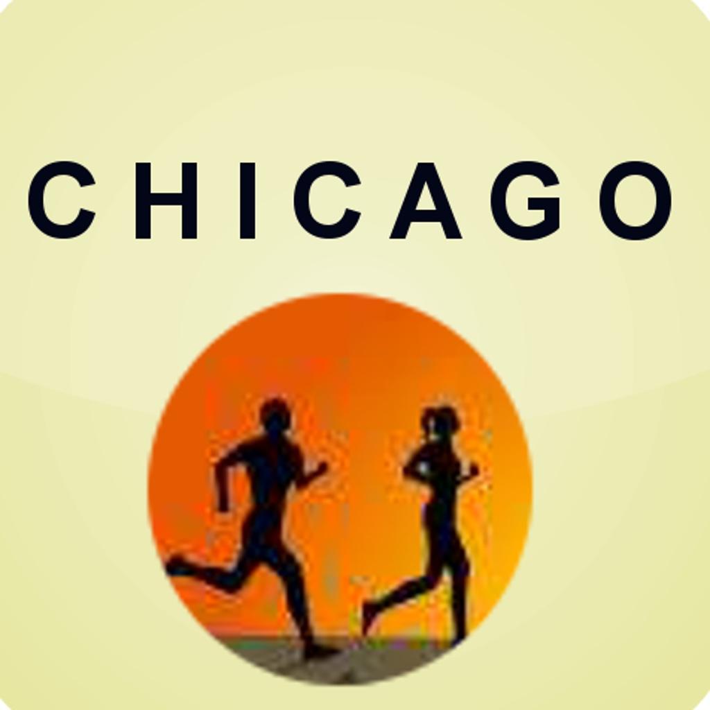 Marathon Toolkit for Chicago Marathon下载