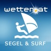 Segel & Surf
