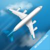 Tabela de Horários Online de Aeroportos