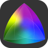 Fusion Photo Blend - Double Exposure image blender used to blend & Superimpose