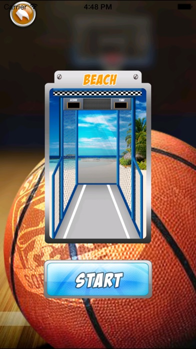download Amazing Real Basket Ball Free Game apps 1
