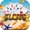 A Bingo Beach Slots Vacation - Las Vegas Casino Games