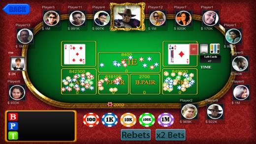 interactive gambling australia
