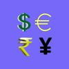Money Changer - Global
