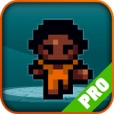 Pro Game - The Escapists Version