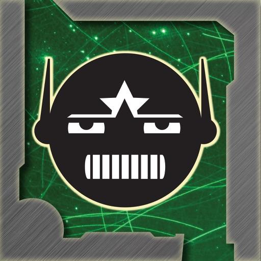 【三消游戏】移动外星人