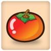 Jigsaw Puzzle Fruit