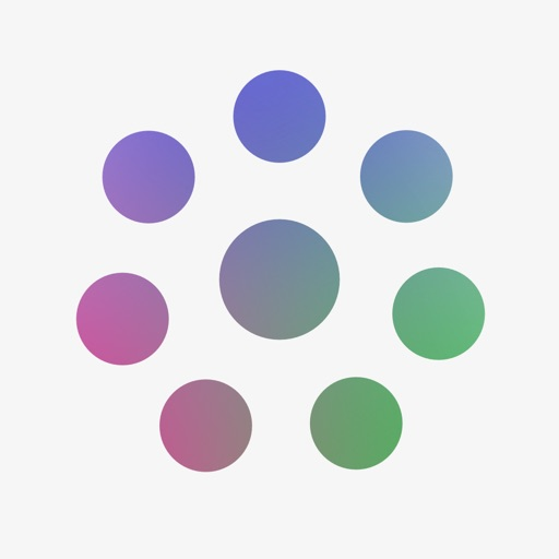 Unmapped for Tumblr iOS App