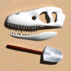 Dino Digger - Dig Up Dinosaur Bones and Bring Your Dinosaurs To Life!