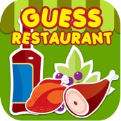 Which Well Known Foods amp Drinks Restaurant Hack Coins and Bucks (Android/iOS) proof